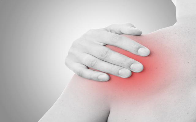 könyökízületek periarthritis hogyan kezelhető