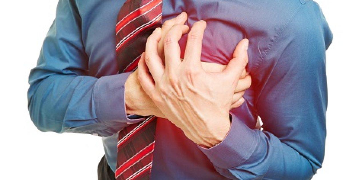 ízületi fájdalom bizsergés glükózamin-kondroitin komplex felhasználási módszer
