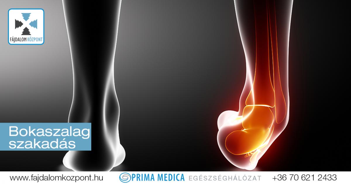 rések gyógyító lábak ízületei ízületi és ínbetegségek kezelése