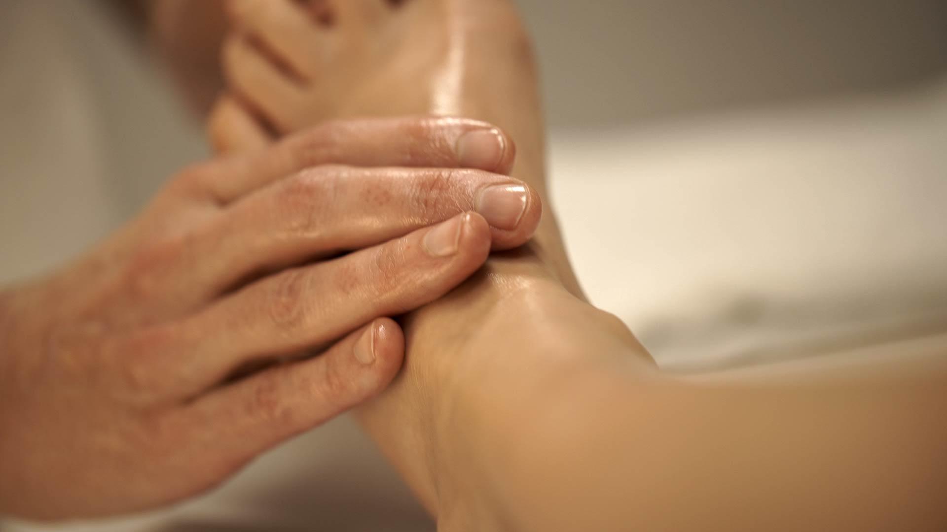 artrózis és agyagkezelés