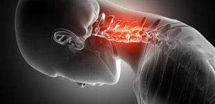 csípőízület polyarthritis fájdalma a térdízület második fokú artrózisának kezelése