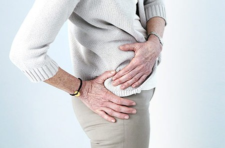 luule viilma ízületi fájdalom ízületi gyulladás miért történik