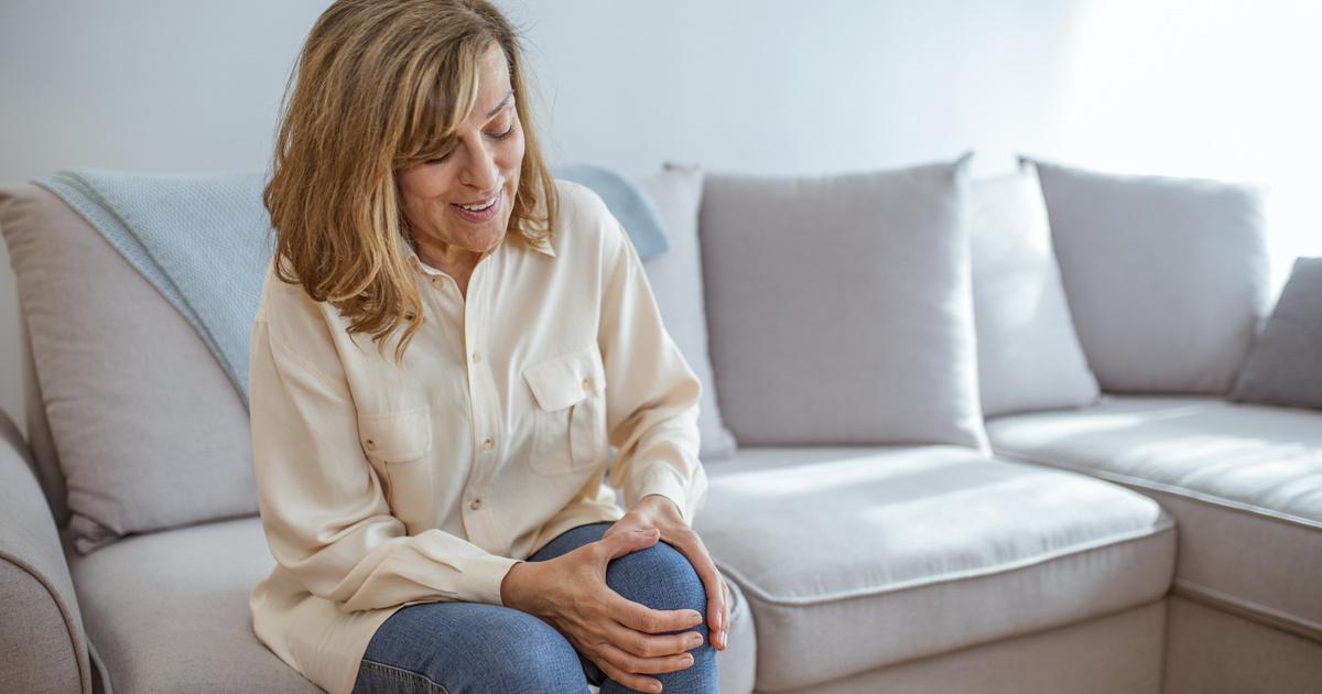 a térd diszplázia kezelése ízületi fájdalomhűtéses gél