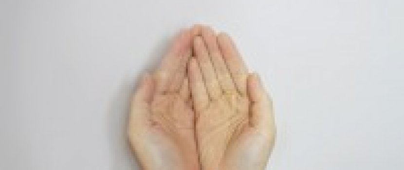 kóros kötőszöveti betegségek a kézízület ízületi tünetei és kezelése