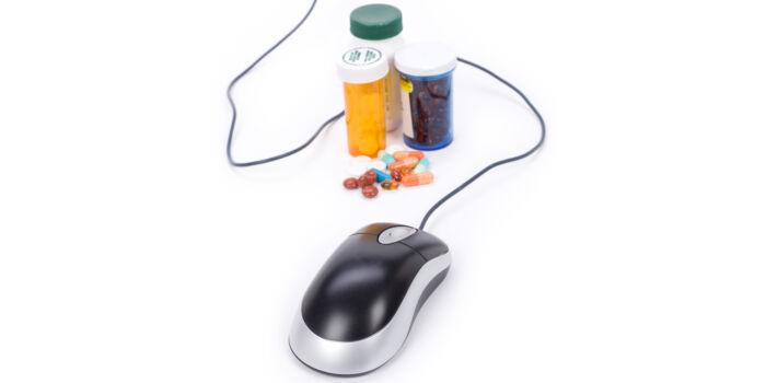 hogyan lehet gyógyítani az osteochondrozist és milyen gyógyszereket