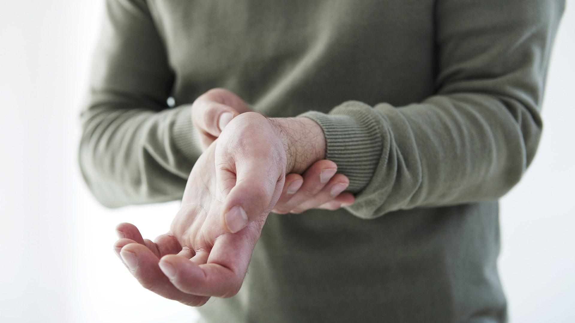 Bevált otthoni praktikák fájós ízületekre - HáziPatika
