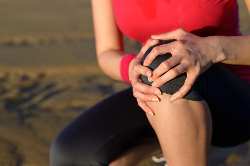 hullámos ízületi fájdalom ízületi fájdalom artroplasztika után mi a teendő