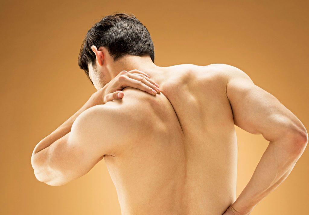 vállfájdalom gyógytorna gyakorlatok erősítse a térdízületeket