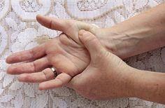 ízületi gyulladás a csirkében a csípőízület osteochondrozisának okai