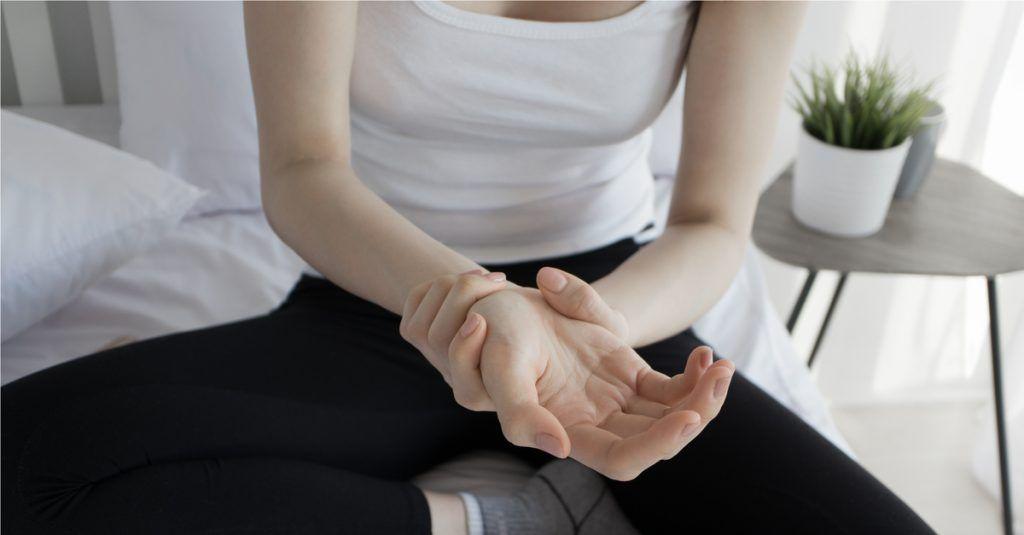 ízületi fájdalom lapos láb ízületi fájdalom celiakia esetén