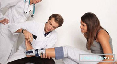 hogyan vegyünk savót ízületi betegség esetén