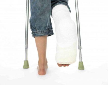 Boka fájdalom kezelése lökéshullám terápiával