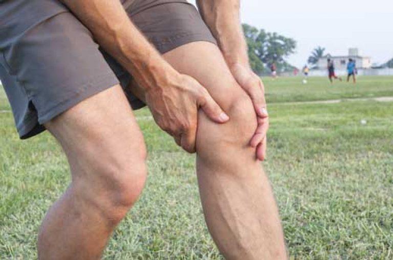 A csípőfájdalom okai és kezelése - Gyógytornáhalasszallo.hu - A személyre szabott segítség
