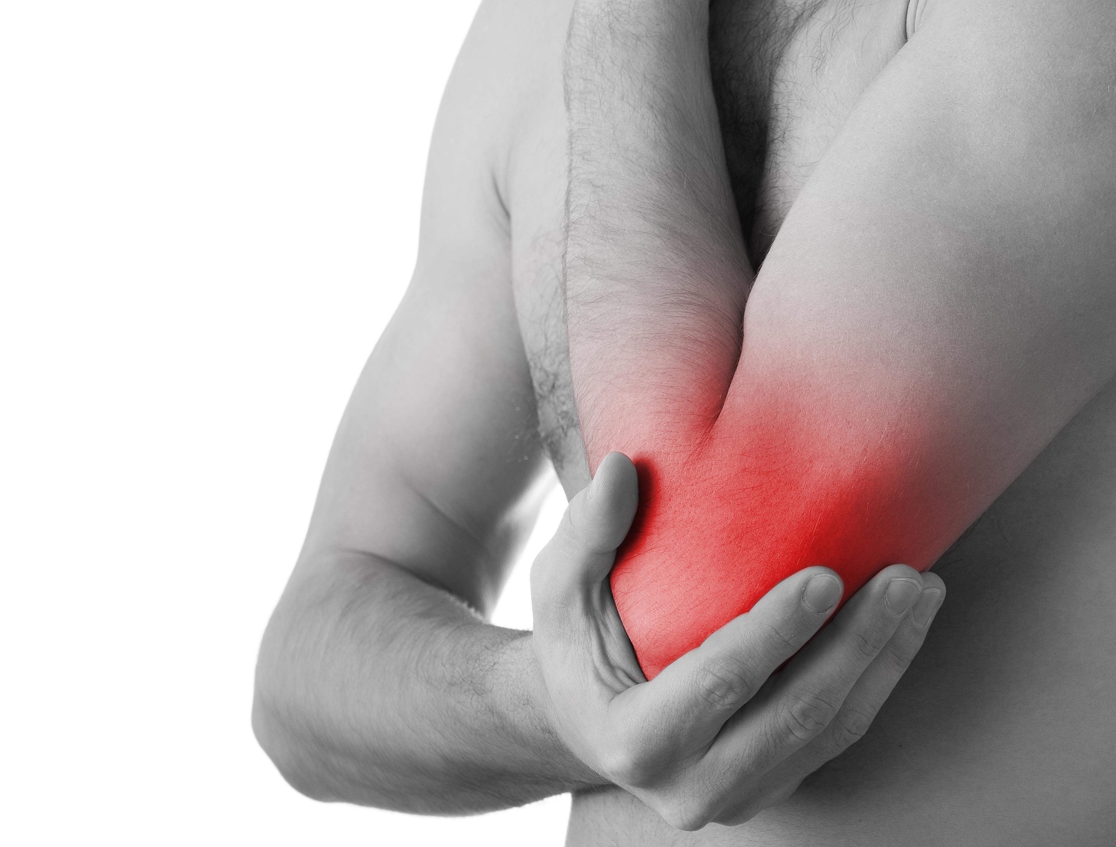 tanácsos kenőcs ízületi fájdalmak esetén