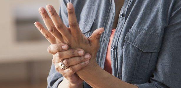 az artrózis standard kezelése milyen tünetek vannak a csípőbetegségnek
