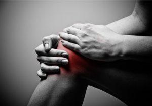 korai stádiumú artrózis kezelés vállízület fájdalom a pad nyomása közben