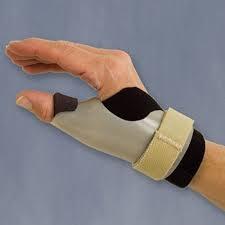 ízületi fájdalom hüvelykujj kezelés közös mentolos sport kenőcs