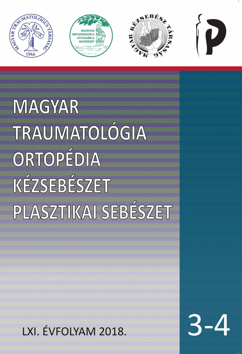 Madder festési kivonat - hivatalos * használati utasítás - Tumor -