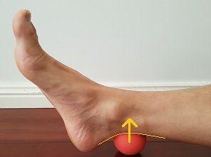 2 fokos artrózis, mint kezelni módszer térdízületi gyulladás kezelésére
