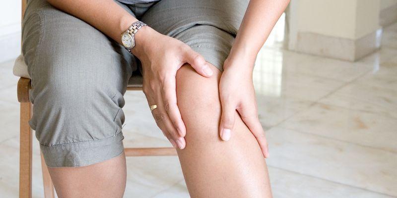 térdízületek deformáló artrózisa 1 2 fok harcol az ízületi betegséggel