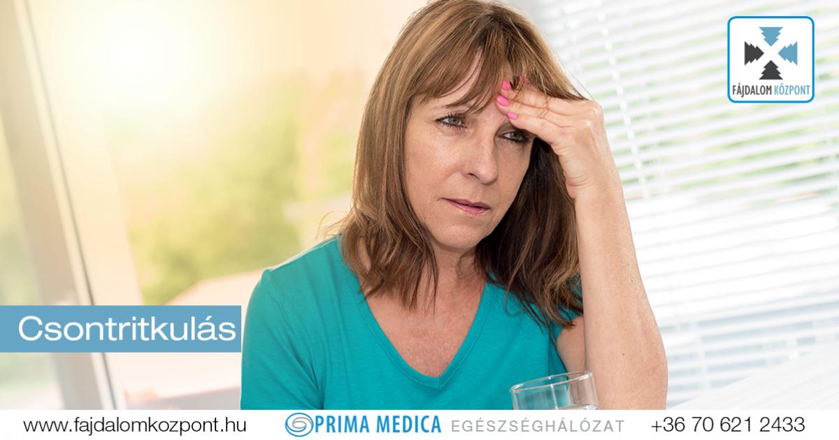nem traumás térdfájdalom ízületi és fülfájások