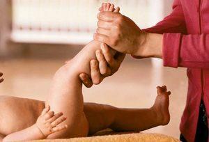 Lapos lábak: tünetek, okok, diagnózis, kezelés és kezelés - Foot-Egészségügyi - 2020