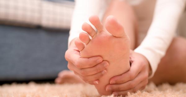 háhalasszallo.hu: Mi a Kienböck betegség?   Ortopédiai Klinika