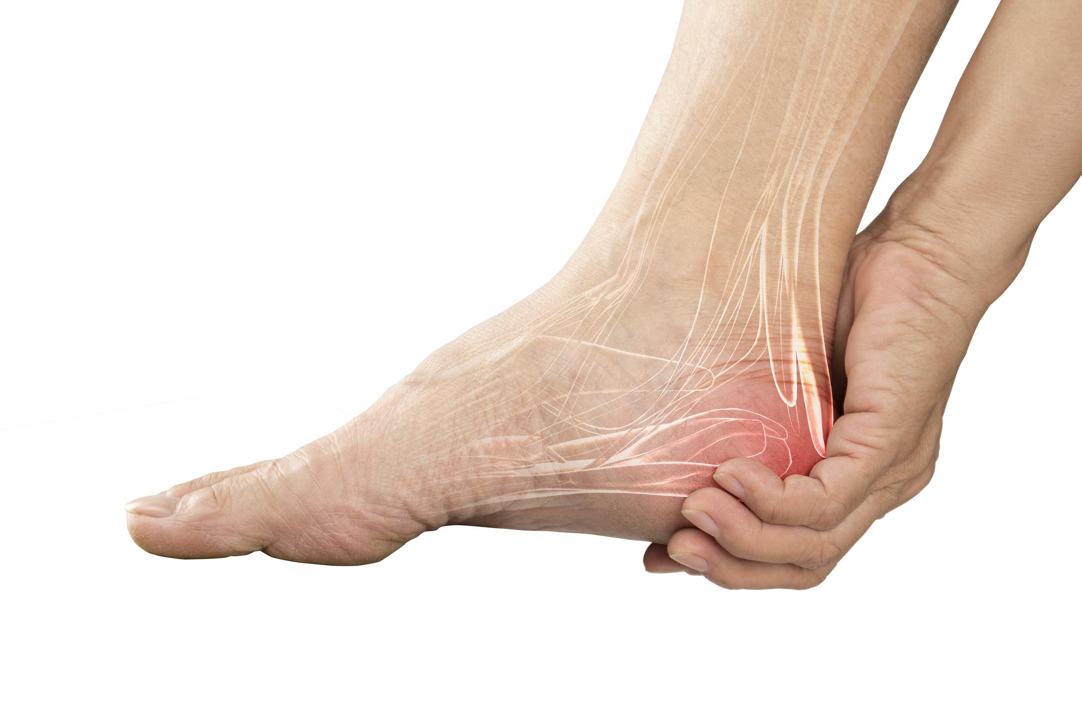 fájdalom hátsó lábak ízületeivel a váll és a vállízület sérüléseinek kezelése