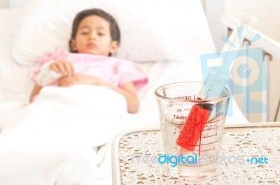 ízületi fájdalom 2 éves gyermekeknél ízületi ízületi kezelés közös kezelésre