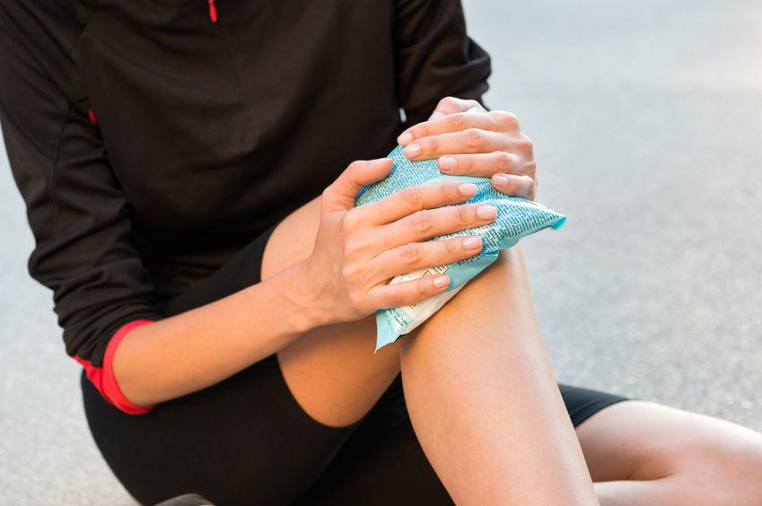 ízületek fájnak a nap után a fájdalom okai a térdízületek kezelésében
