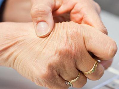 hogyan lehet kezelni az artrózist és az oszteoporózist