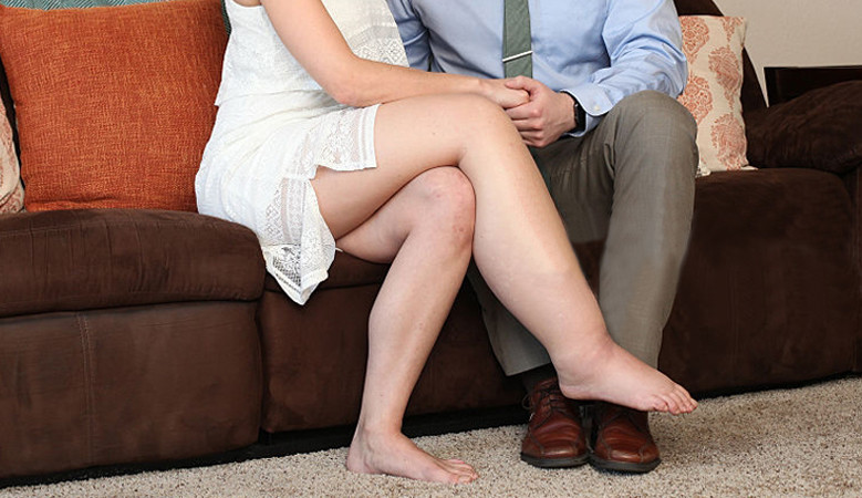 gyógyszer karok és lábak ízületeinek kezelésére