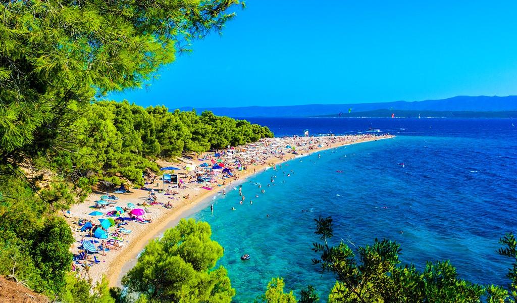 A 10 legjobb luxussátor Horvátországban | halasszallo.hu