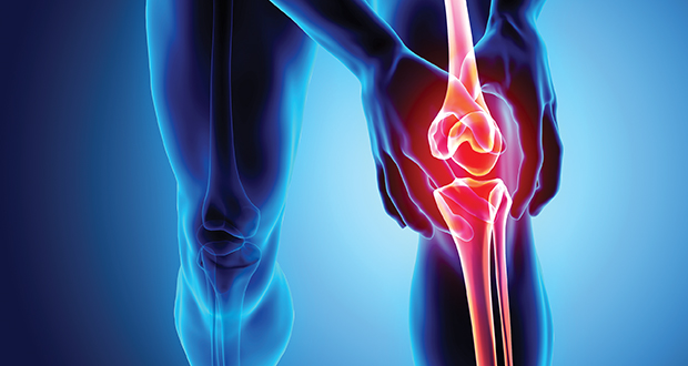 ízületi ödéma nem halad át ízületi fájdalom orvosi
