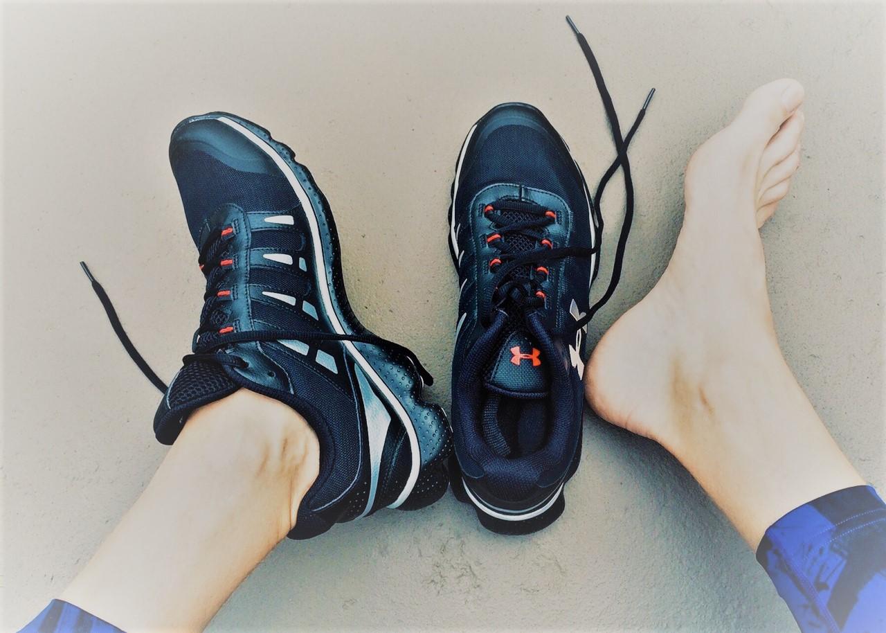 lapos láb és ízületi fájdalom