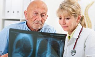 cukorbetegség ízületek kezelése milyen kenőcsre van szükség a fájdalmas ízületekhez