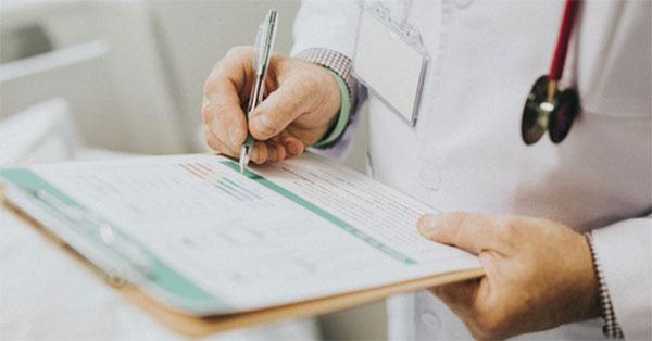 Ízületi gyulladás - Súlypont Ízületklinika