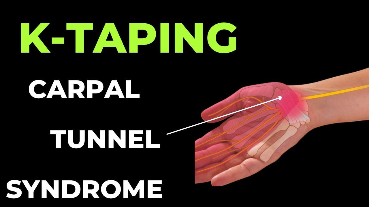 A nyak és a váll fájdalmának okai és kezelése