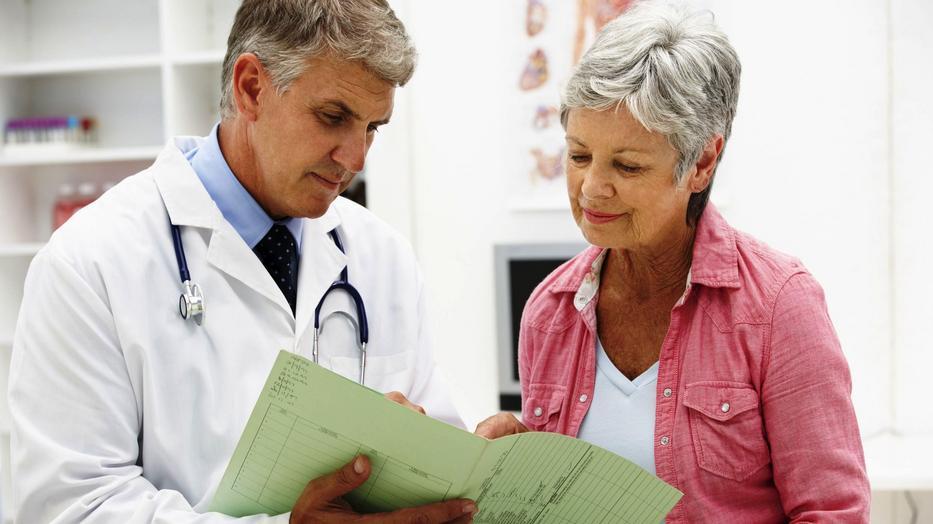 térdfájdalom, hogyan lehet segíteni artrózis boka kezelés