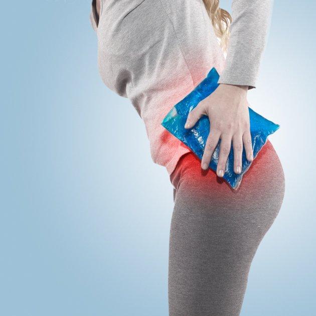 csípőfájdalom miért