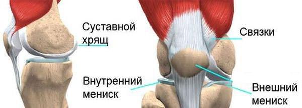 a csípőízület deformáló artrózisa 3 fokkal kondroitin komplex glükózaminnal ár