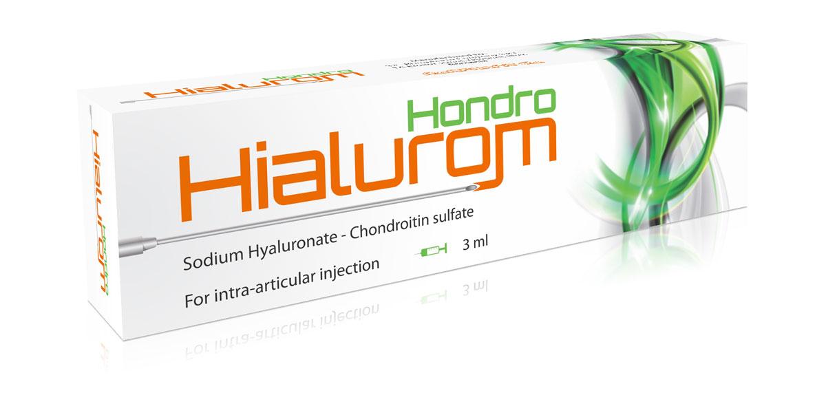 Ízületi injekciók | halasszallo.hu – Egészségoldal | halasszallo.hu