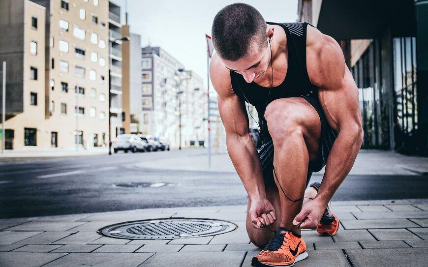 gyógyszer az sportolók ízületeire a térdízületben lévő szalagok elszakadnak