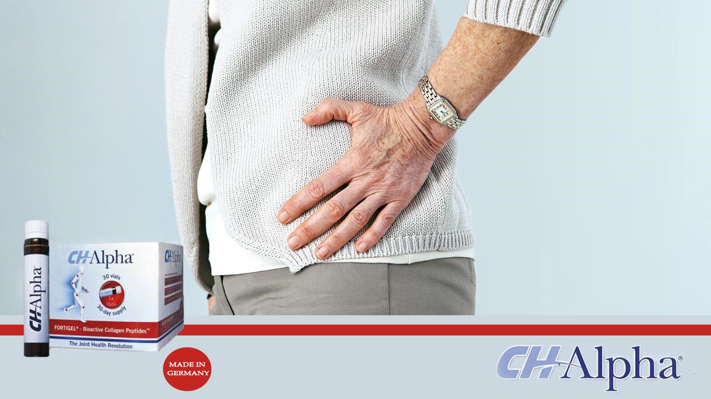 Csípőfájdalom – Csípőkopás | halasszallo.huán István ortopéd sebész praxisa