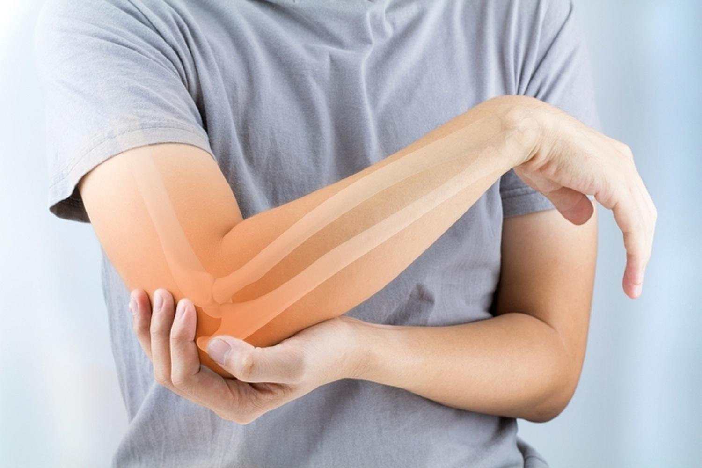 kenőcsök a kézízületek kezelésében