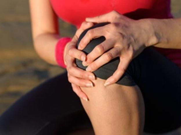 Meniszkusz sérülés - EgészségKalauz