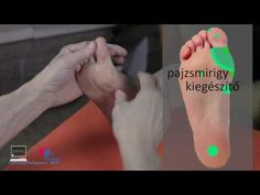 a lábak összes ízülete fáj