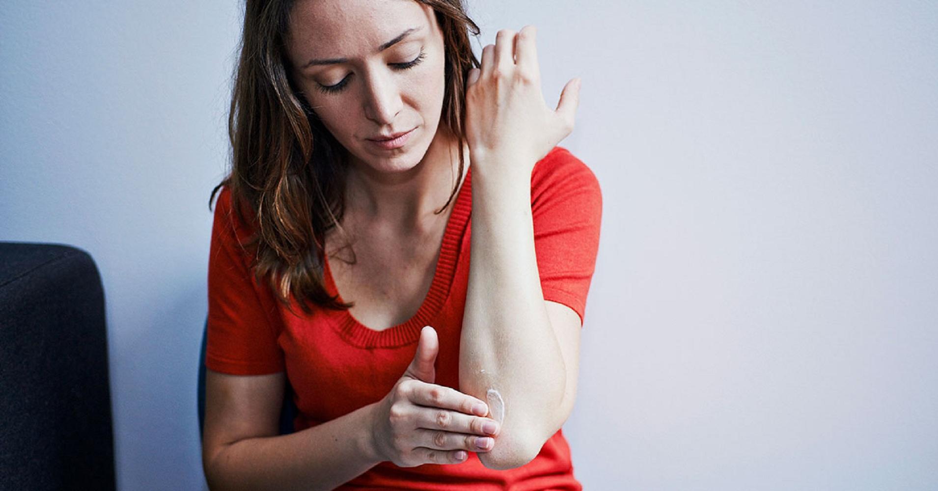 könny-ízületi fájdalom