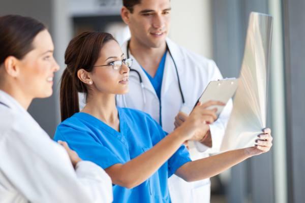 Coxarthrosis 1 fok, a csípőízület kezelése - Osteoarthritis