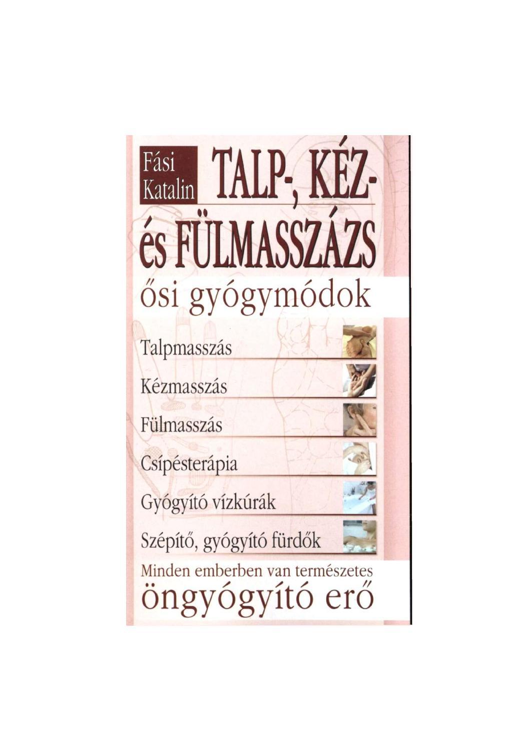 kondroitin glükózamin gélbalzsammal speciális ízületi krém